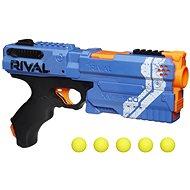 Nerf Rival Kronos XVIII 500 – modrá