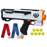 Nerf Rival Helios XVIII-700 - Detská pištoľ