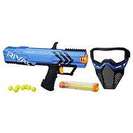 Nerf Rival Starter Kit Apollo + Maska - Detská pištoľ