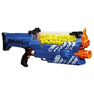 Nerf Rival Nemesis Mxii-10K modrá