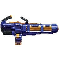 Nerf Elite Titan - Detská pištoľ