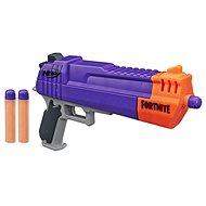 Nerf Fortnite HC E - Detská pištoľ