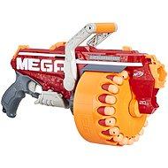 Nerf Mega Megalodon - Detská pištoľ