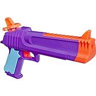 Nerf SuperSoaker Fortnite HC E - Detská pištoľ