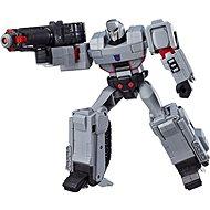 Transformers Cyberverse Spark Megatron - Figúrka
