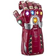 Avengers Legends zberateľská Hulkova rukavica - Doplnok ku kostýmu