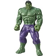 Marvel zberateľská figúrka Hulk - Figúrka
