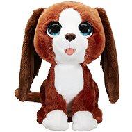 FurReal Friends Vyjúci pes - Interaktívna hračka