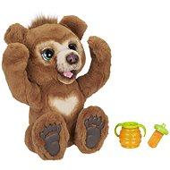 FurReal Blueberry medveď