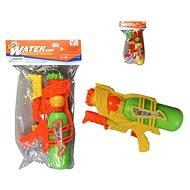 Vodná pištoľ - Vodná pištoľ