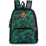 Nothing Zipper Tasmania - Backpack