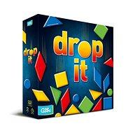 Drop it - Rodinná hra