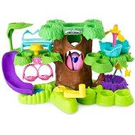 Hatchimals - škôlka pre zvieratká - Herný set