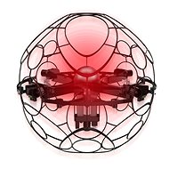 Air hogs Lietajúca guľa - Dron