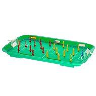 Stolný futbal pružinový 52 cm - Stolný futbal