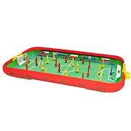 Futbalová aréna - Stolný futbal