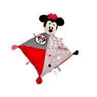 Minnie Baby uspávačik - Hračka pre najmenších