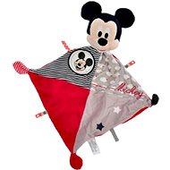 Mickey Mouse Baby uspávačik - Hračka pre najmenších