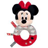 Minnie Baby hrkálka - Hrkálka