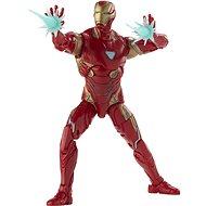 Avengers zberateľská séria Legends Iron Man - Figúrka