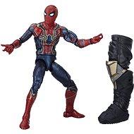 Avengers zberateľská séria Legends Iron Spiderman - Figúrka