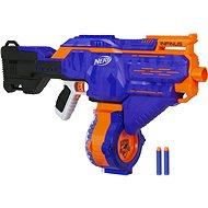 Nerf Infinus - Detská pištoľ