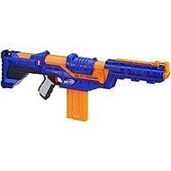 Nerf Delta Trooper - Detská pištoľ