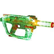 Nerf Modulus Evader - Detská pištoľ