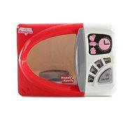 Happy Family Mikrovlnka - Herná sada