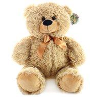 Medveď svetlý - Plyšová hračka
