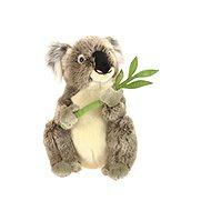 Koala - Plyšová hračka