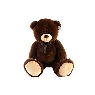 Medveď - Plyšový medveď