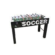 Stolný futbal - Stolný futbal
