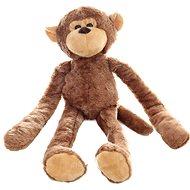 Opica - Plyšová hračka
