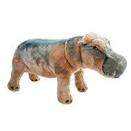 Hroch - Plyšová hračka