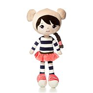Levenya Nadine veľká - plyšová bábika