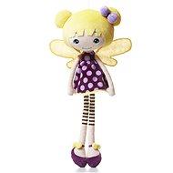 Levenya K427T Víla Layla – plyšová bábika