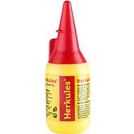 HERKULES 30g - Liquid paste
