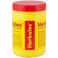 HERCULES 1kg - Liquid paste