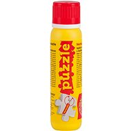 HERCULES For Puzzles with Applicator 130g - Liquid paste