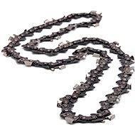 Husqvarna Pilový řetěz 5018414-72 - Pílová reťaz