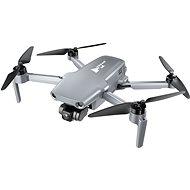 Hubsan ZINO Mini Pro 64G - Dron
