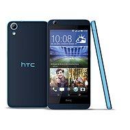 HTC Desire 626 (A32) Blue Lagoon - Mobilný telefón
