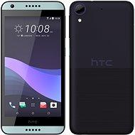 HTC Desire 650 Arctic Night - Mobilný telefón