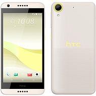 HTC Desire 650 Lime Light - Mobilný telefón