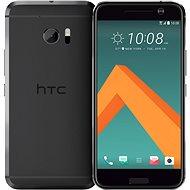 HTC 10 Evo Cast Iron - Mobilný telefón