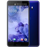 HTC U Ultra Sapphire Blue - Mobilný telefón