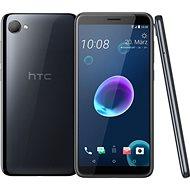 HTC Desire 12 Dual SIM Black