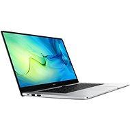 Huawei MateBook D15 Gray ENG - Notebook
