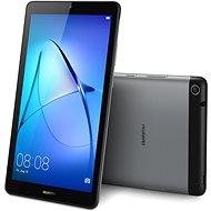 Huawei MediaPad T3 7.0 Space Grey - Tablet